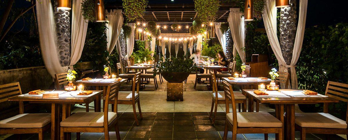Bisma Eight Ubud Bali RW Luxury Hotels & Resorts