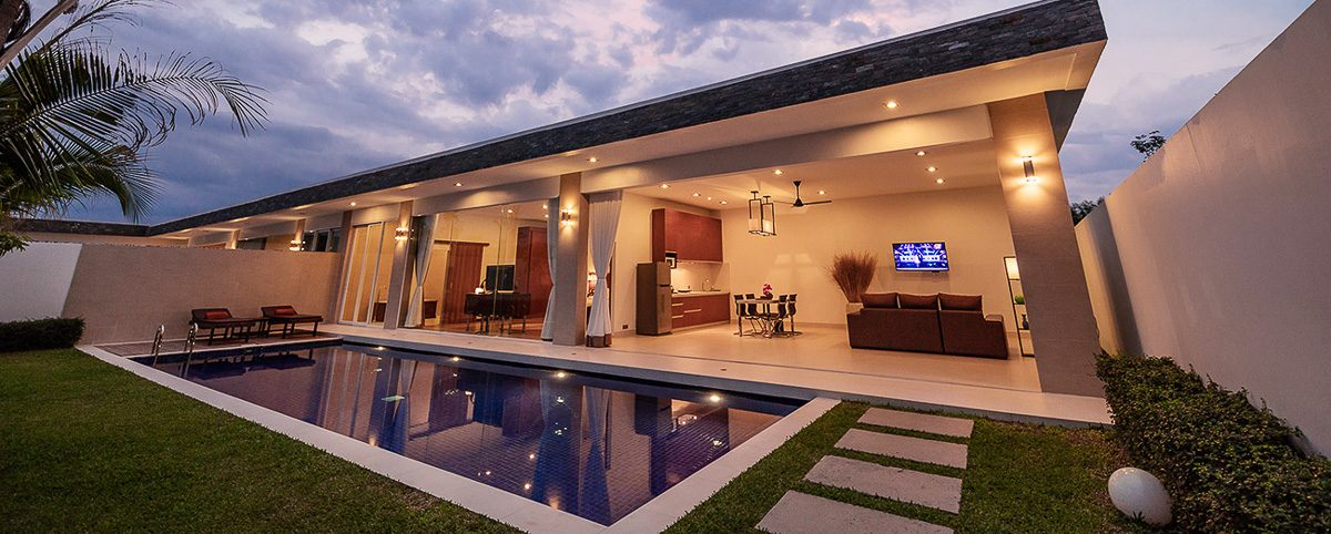 Angkor Rendezvous Villa RW Luxury Hotels & Resorts