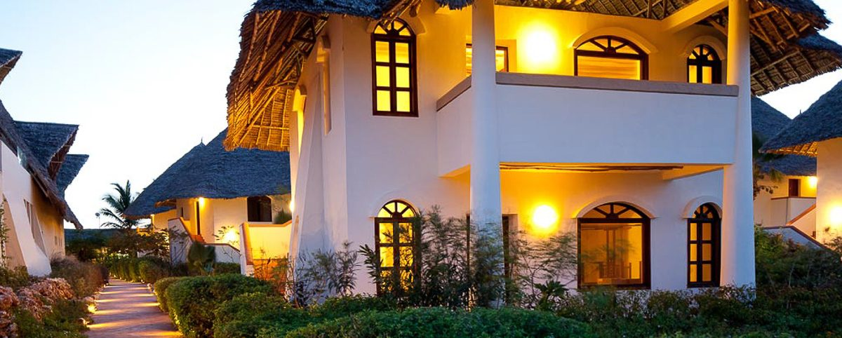 Hotel Essque Zalu Zanzibar RW Luxury Hotels & Resorts