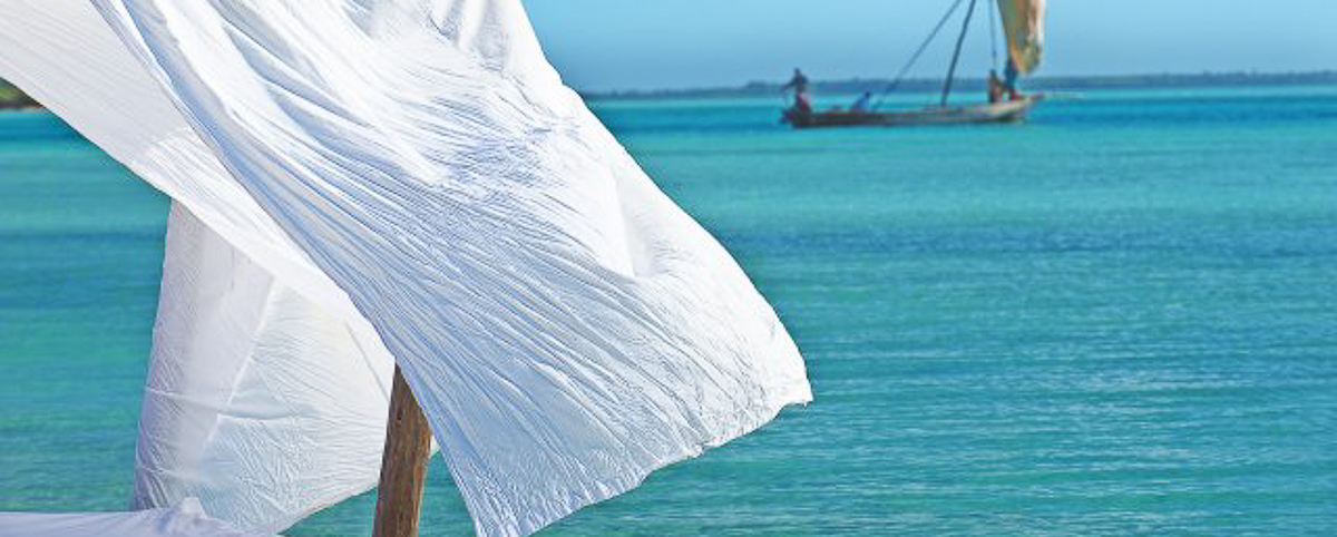 Kilindi Zanzibar RW Luxury Hotels & Resorts