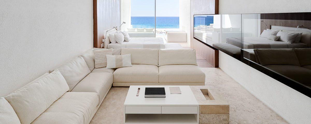 Mar Adentro San Jose del Cabo RW Luxury Hotels & Resorts