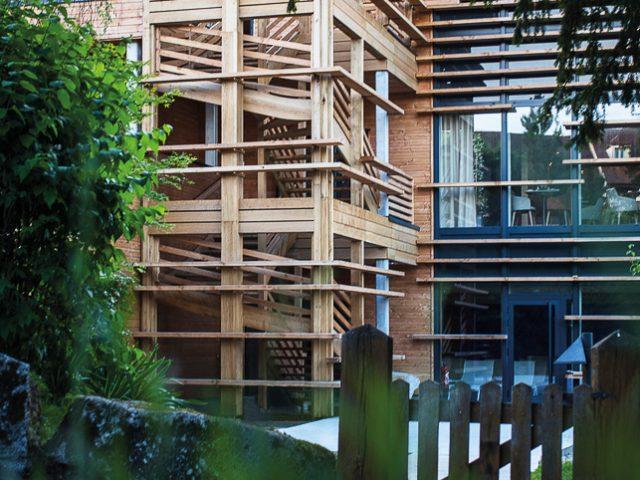 la Villa Loiseau des Sens Relais_bernard_loiseau RW Luxury Hotels & Resorts