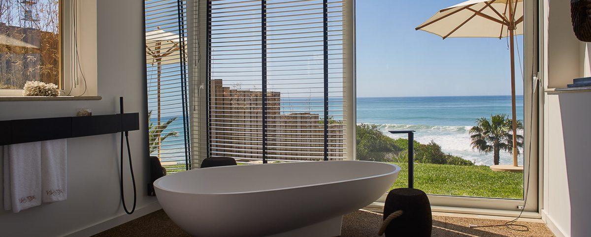 Vila Joya Algarve Luxury Hotels Algarve RW Luxury Hotels & Resorts