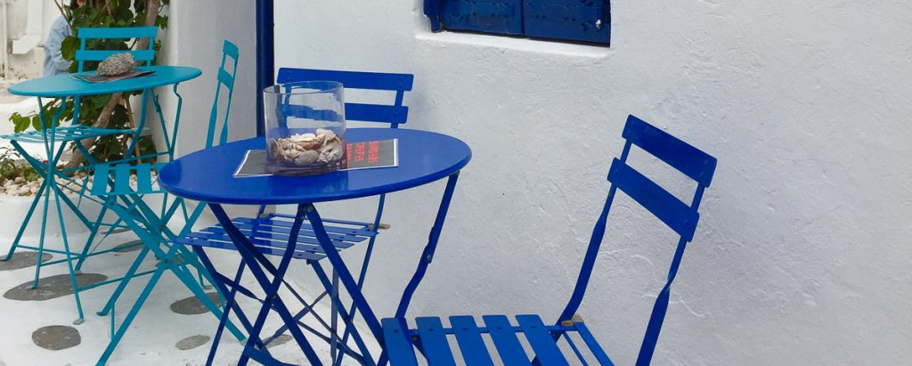 Mykonos Grece Greece