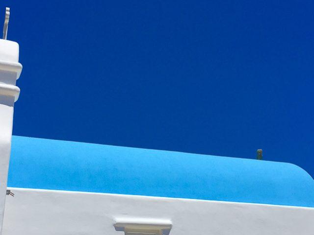 Mykonos Grece Greece RW Luxury Hotels & Resorts