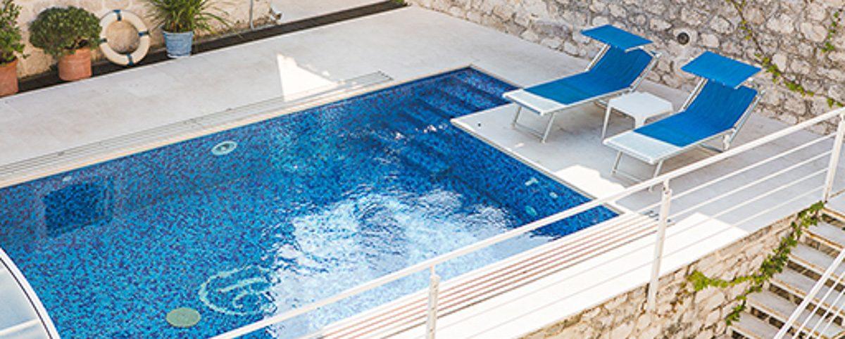 Palazzo Radomiri hotel montenegro RW Luxury Hotels & Resorts