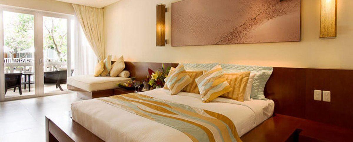 Princess d'An Nam Resort & Spa RW Luxury Hotels & Resorts