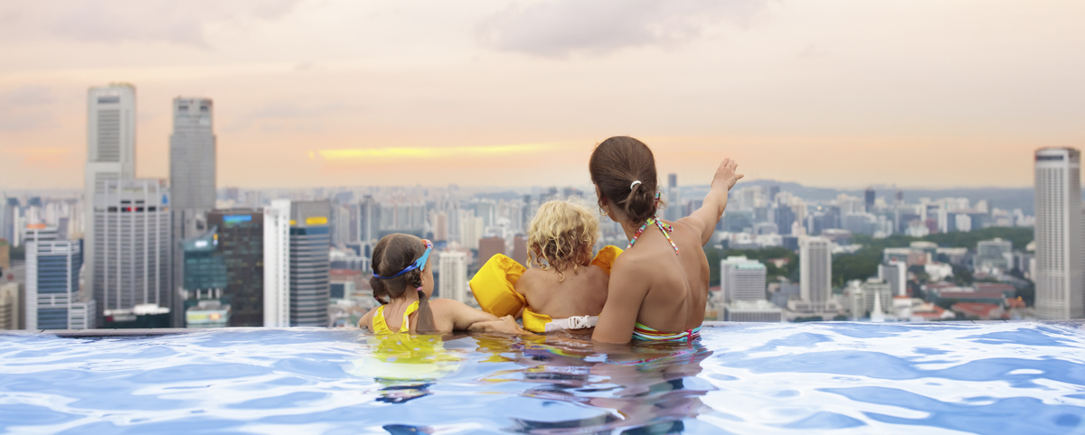 RW Luxury Hotels & Resorts 20