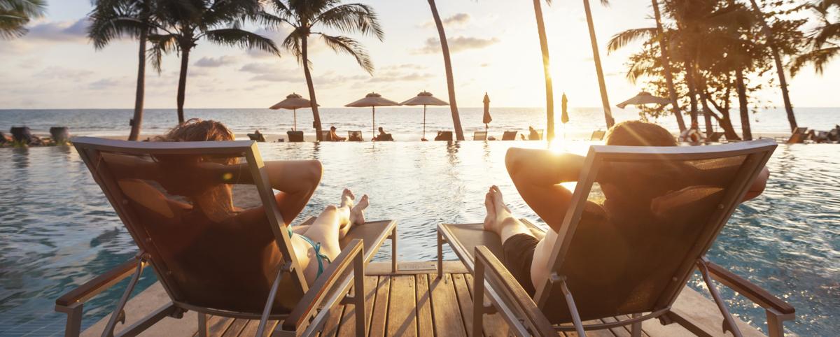 RW Luxury Hotels & Resorts 18