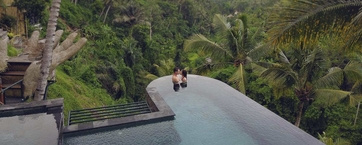RW Luxury Hotels & Resorts 10