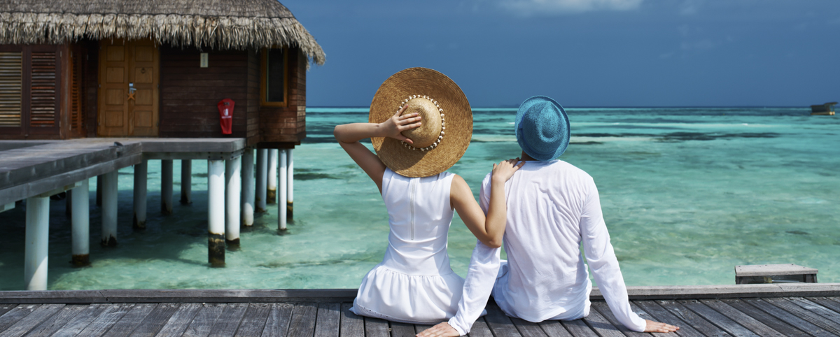 RW Luxury Hotels & Resorts 24